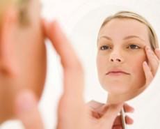 Почему у меня круги под глазами – выводы моего косметолога