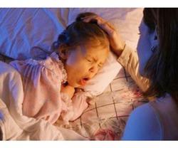 Сухой или мокрый кашель у ребенка – зачем необходимо знать?