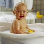 Как я научила детей гигиене: чистить зубы, мыть руки, ноги и прочее