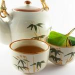 Мои лучшие рецепты заваривания чая по правилам