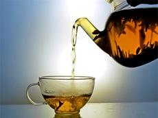 Основные правила заваривания чая, которые я соблюдаю