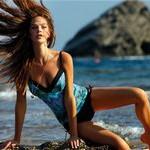 Какие в моде будут купальники летом 2015 – обзор от современной мамы