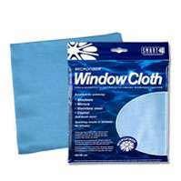 Химические или натуральные средства, чем лучше помыть окна – подвожу итоги