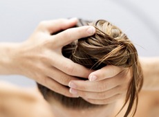 Почему я решила перейти на народные средства для волос?