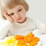 Как заставить ребенка есть больше – наши методы и результаты борьбы с плохим аппетитом за месяц