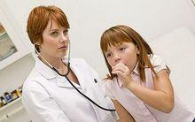 К каким врачам обратиться, если ребенок плохо ест?