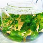 Чай для расслабления