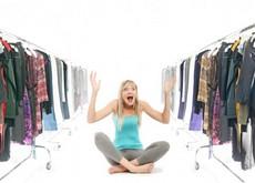 Встречают по одежке – что лучше одеть на собеседование?