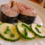 Засолка рыбы в домашних условиях - делюсь лучшим рецептом