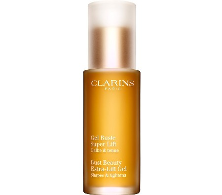 Bust Beauty Extra-Lift Gel от Clarins