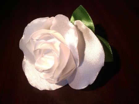 Роза лепесток