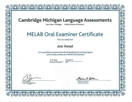 Изображение - Как обучаться за рубежом бесплатно sertifikat
