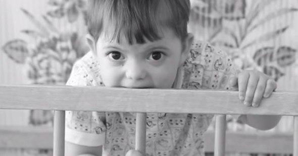 Госпитализм, как причина задержки реччевого развития ребенка до 2 лет