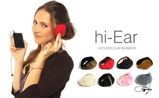 Hi-Ear
