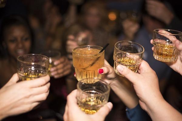 Советы по борьбе с алкоголизмом