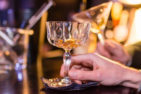 Что делать, если муж - алкоголик