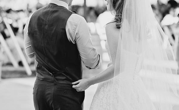 Минусы замужней жизни заграницей