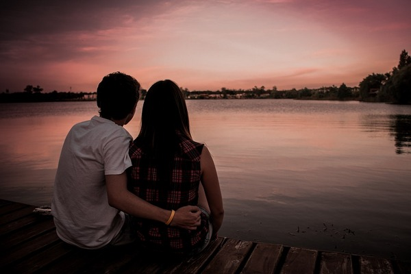 Почему на курорте может быть роман?