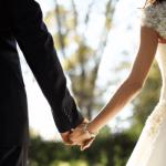 Отношения после бракосочетания