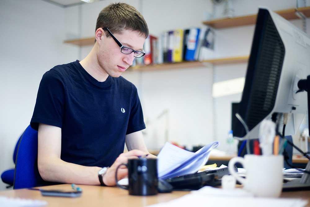 Подработка в интернете студентам