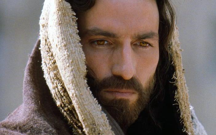 «Страсти Христовы»
