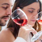 Диетические закуски у вину