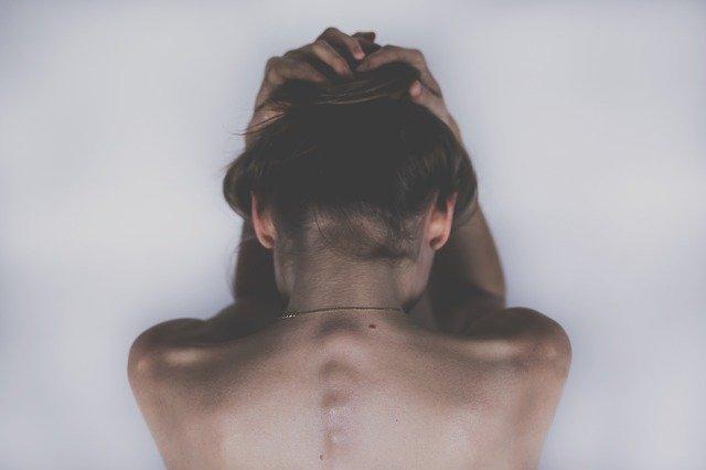 Послеродовая депрессия  - выдумка или реальность?