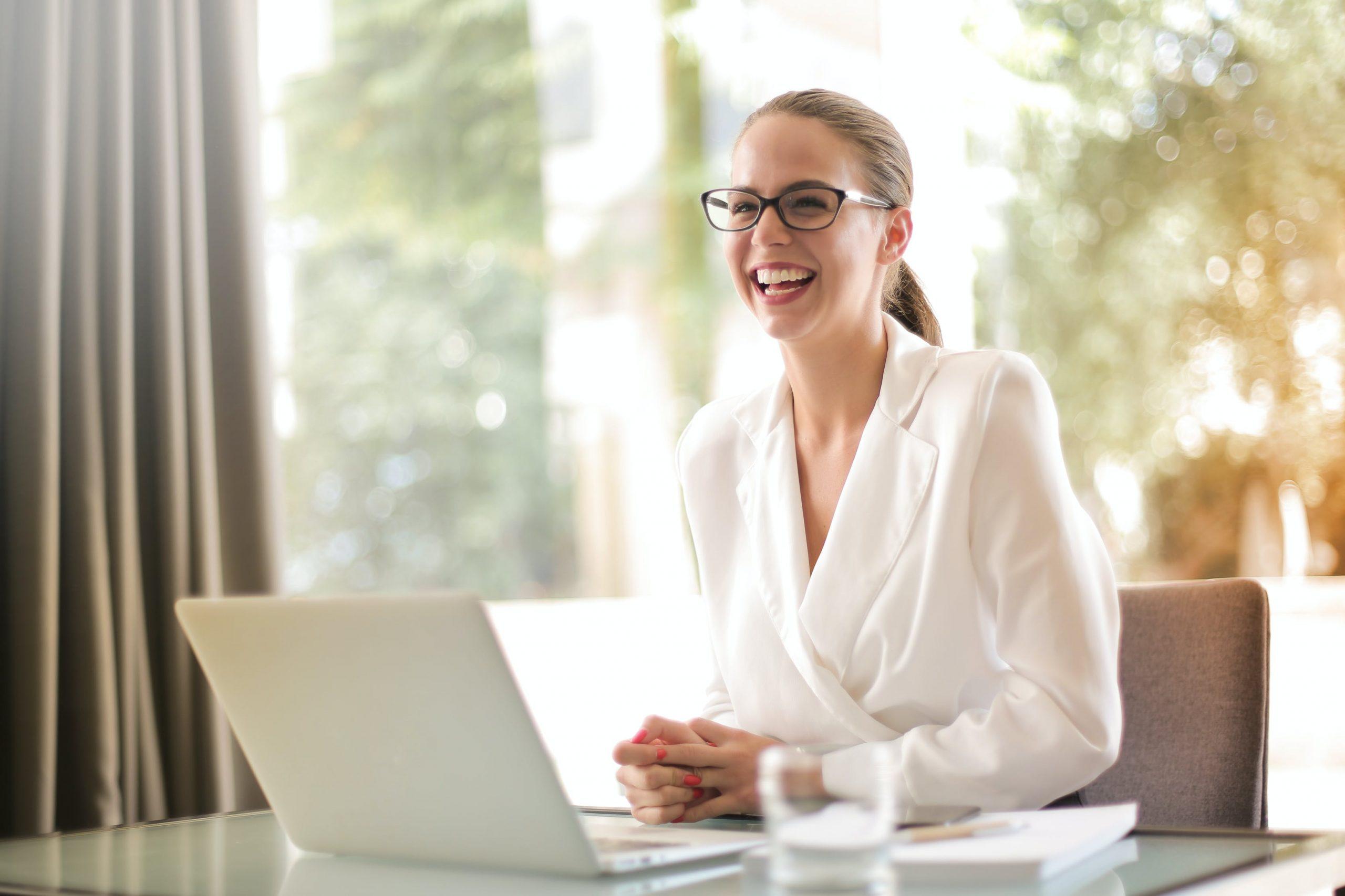Женщина и карьера: каких ошибок необходимо избегать на пути к успеху