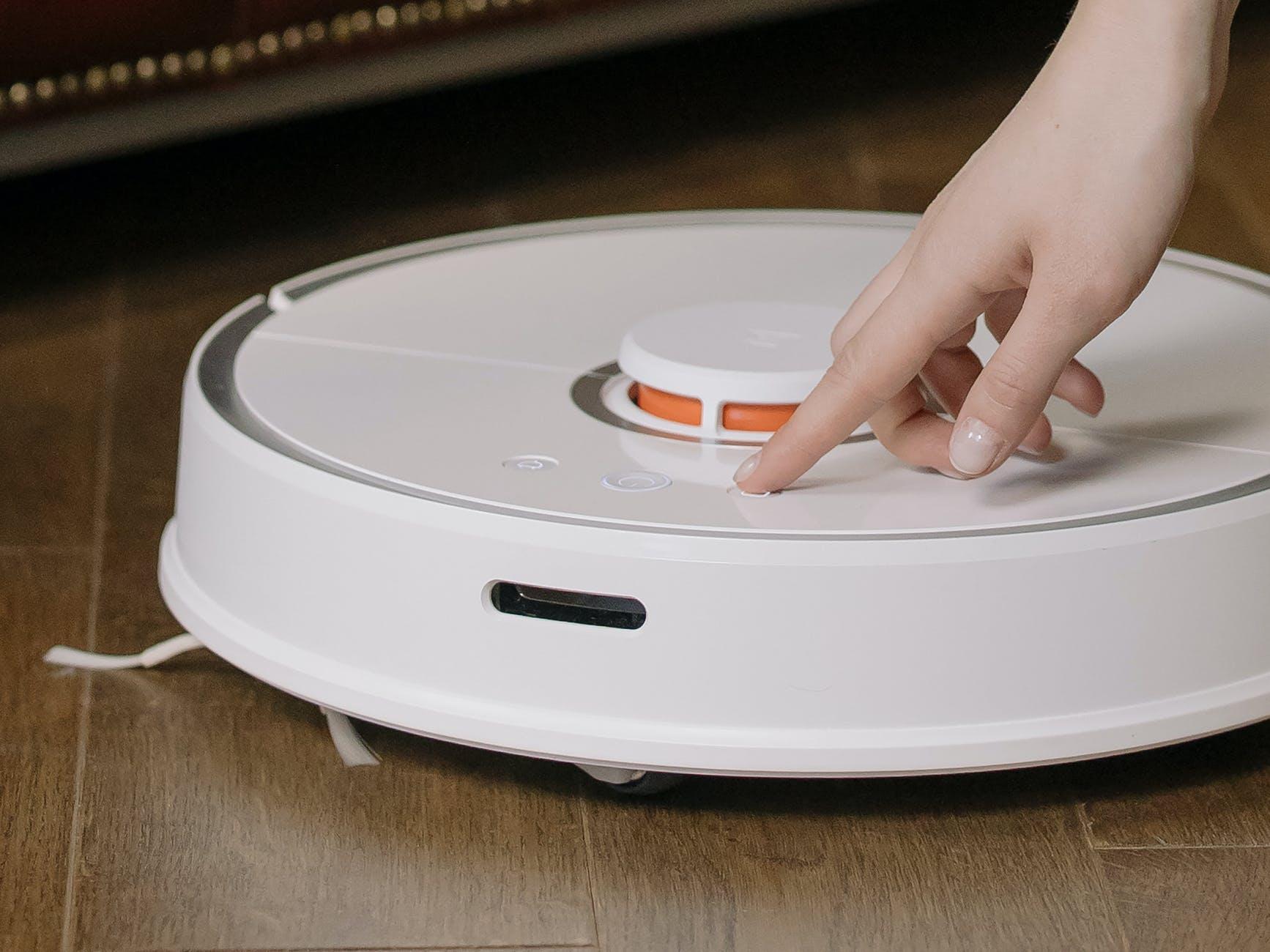 Рейтинг роботов-пылесосов. Домашний робот пылесос – отзывы