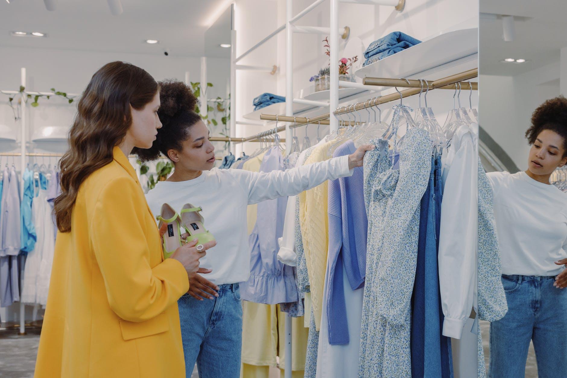 Как составить капсульный гардероб – примеры, фото, модные советы для стильных женщин