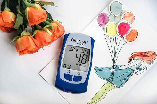 Лечение осложнений сахарного диабета – как избежать опасности?