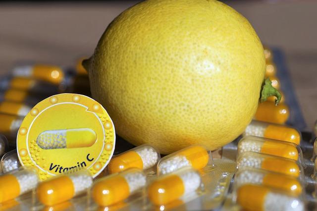 Как повысить иммунитет – народные средства, рецепты, рекомендации