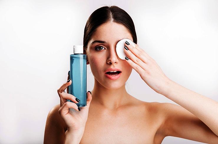 Термальная вода-спрей – для чего нужна термальная вода для лица?