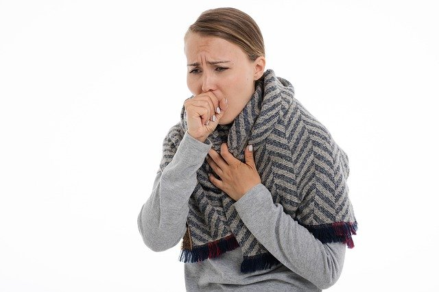 Грипп, ОРЗ, ОРВИ: чем отличается грипп от ОРВИ и ОРЗ, в чём разница?